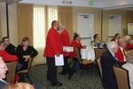 Dept Convention 2012 133.JPG