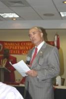 Dept Convention 2012 137.JPG