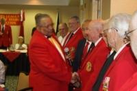 Dept Convention 2012 163.JPG