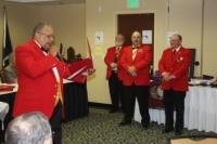 Dept Convention 2012 178.JPG