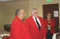 Dept Convention 2012 211.JPG