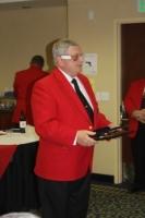 Dept Convention 2012 222.JPG