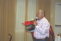 Dept Convention 2012 245.JPG