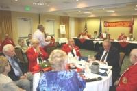 Dept Convention 2012 252.JPG