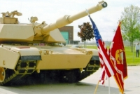 GySgt Dennison Promotion 4th Tanks 1.jpg