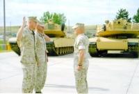 GySgt Dennison Promotion 4th Tanks 4.jpg