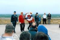 Memorial Day 2010 1.jpg