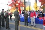 2014 Veterans Parade 007.JPG