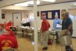 2015 Membership Meeting Legion Hall 05.JPG