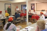 2015 Membership Meeting Legion Hall 09.JPG
