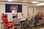 2015 Membership Meeting Legion Hall 12.JPG