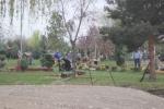 Stans work day Apr 01.JPG