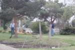 Stans work day Apr 02.JPG