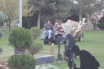 Stans work day Apr 04.JPG