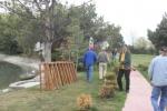 Stans work day Apr 21.JPG