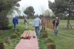 Stans work day Apr 23.JPG