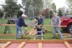 Stans work day Apr 39.JPG