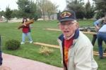 Stans work day Apr 43.JPG