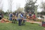 Stans work day Apr 50.JPG