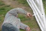 Stans work day Apr 57.JPG