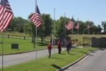 2015 Flag Day VA Cemetary 13.JPG