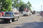2015 4th Caldwell Parade 02.JPG