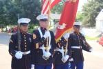 2015 Marine Color Guard Caldwell 06.JPG