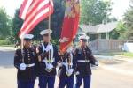 2015 Marine Color Guard Caldwell 05.JPG