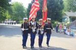 2015 Marine Color Guard Caldwell 04.JPG