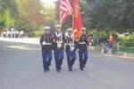 2015 Marine Color Guard Caldwell 02.JPG