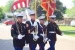2015 Marine Color Guard Caldwell 11.JPG