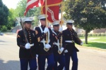 2015 Marine Color Guard Caldwell 09.JPG