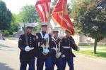 2015 Marine Color Guard Caldwell 08.JPG