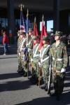 2015 Veterans Parade 22.JPG