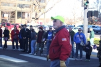 2013 Veterans Parade 65.JPG
