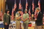 2015 Eagle Scout awards-0015.jpg