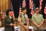 2015 Eagle Scout awards-0017.jpg