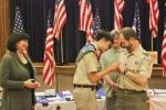 2015 Eagle Scout awards-0018.jpg