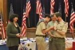 2015 Eagle Scout awards-0019.jpg