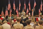 2015 Eagle Scout awards-0023.jpg