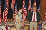 2015 Eagle Scout awards-0026.jpg