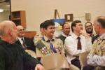 2015 Eagle Scout awards-0027.jpg