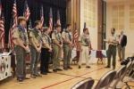 2015 Eagle Scout awards-0030.jpg