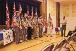 2015 Eagle Scout awards-0031.jpg