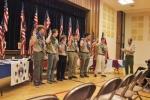 2015 Eagle Scout awards-0032.jpg