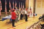 2015 Eagle Scout awards-0033.jpg