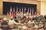 2015 Eagle Scout awards-0034.jpg