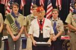 2015 Eagle Scout awards-0035.jpg