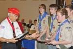 2015 Eagle Scout awards-0038.jpg
