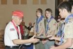 2015 Eagle Scout awards-0040.jpg
